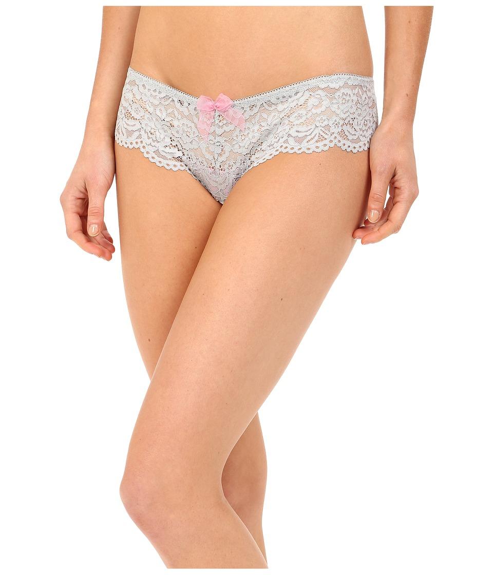 b.tempt'd - Ciao Bella Tanga (High Rise) Women's Underwear