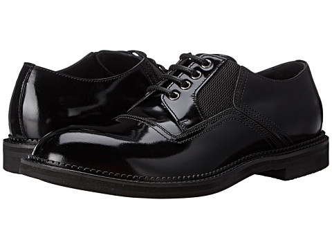 Dolce & Gabbana - Derby (Black) Men