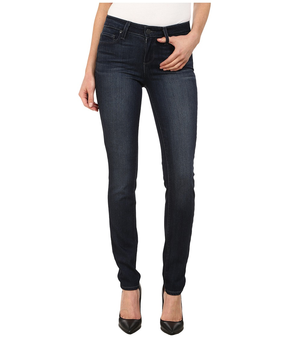 Paige - Verdugo Ultra Skinny in Connelly (Connelly) Women's Jeans