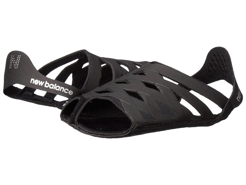 New Balance - WF118 (Black) Women's Cross Training Shoes