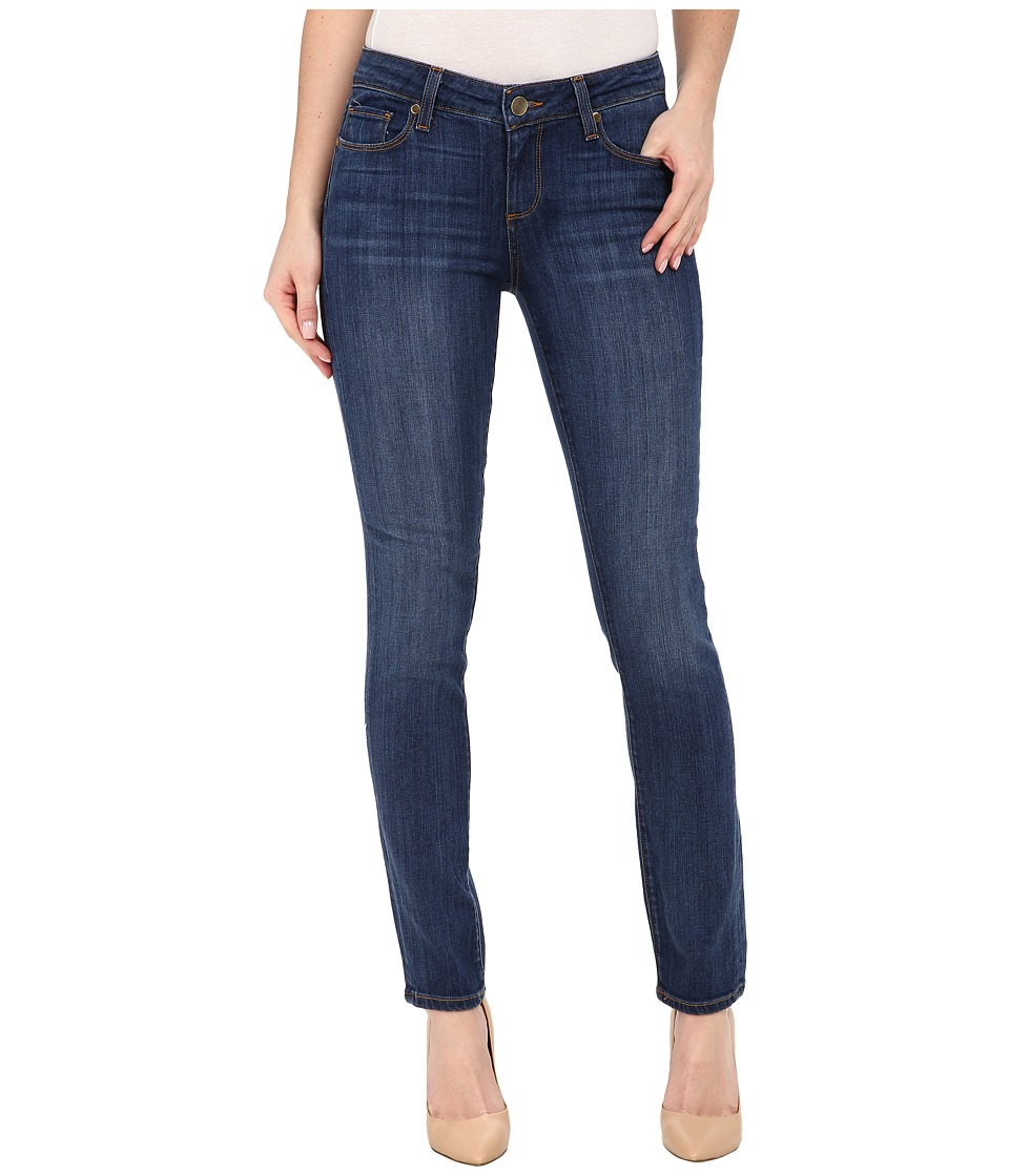 Paige - Skyline Ankle Peg Jeans in Arya (Arya) Women