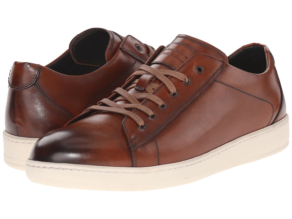 To Boot New York Bancroft (Cognac) Men