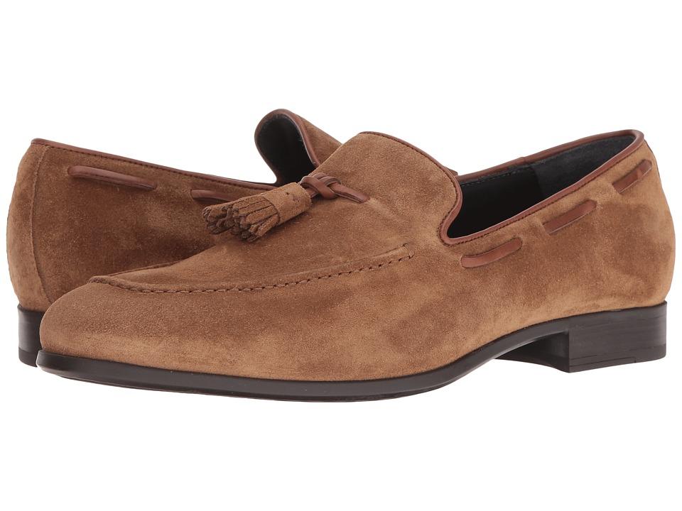 To Boot New York Faraday (Sigaro) Men