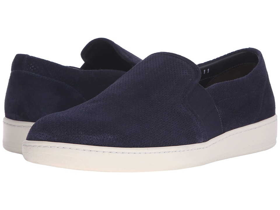 To Boot New York Adams (Blue) Men