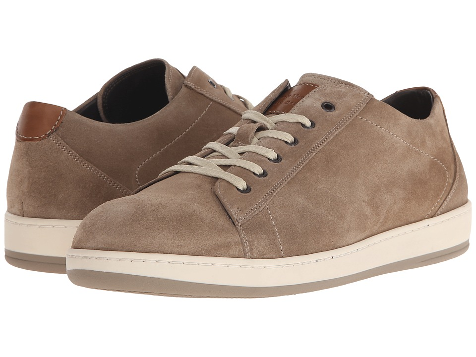 To Boot New York - Barlow (Flint) Men's Lace up casual Shoes