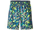 Sprint GFX Shorts