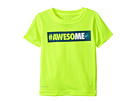 Hashtag Awesome Tee
