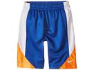 Avalanche 2.0 Shorts
