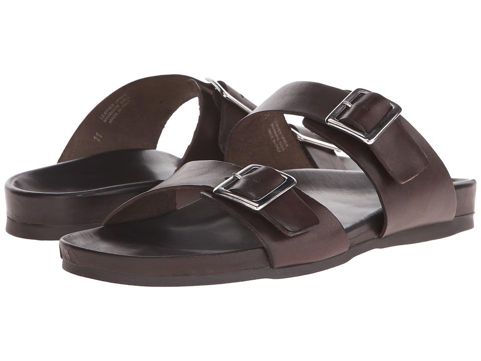 b9da402c09bb To Boot New York - Barbados (Black) Men s Shoes. EAN-13 Barcode of UPC  632449132617 · 632449132617