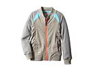 Dri-Fit Sport Essentials Full Zip Baseball Jacket