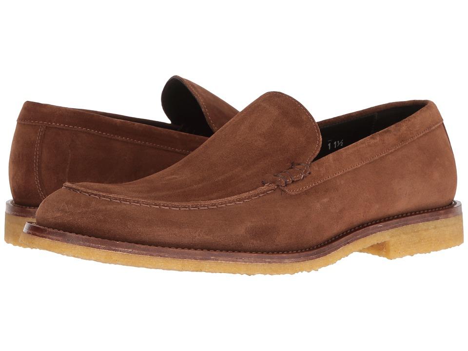 To Boot New York - Brandt (Sigaro) Men's Slip on Shoes