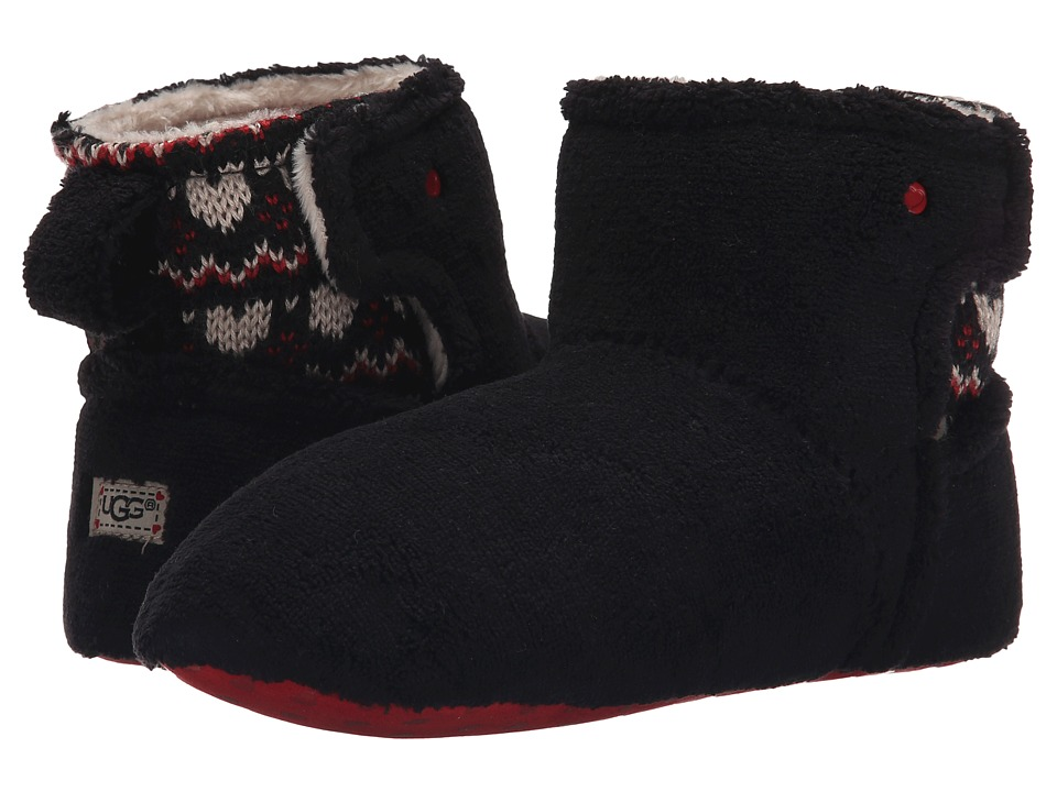 Boots - UGG Kids Your best source for the lowest prices of shoes ...