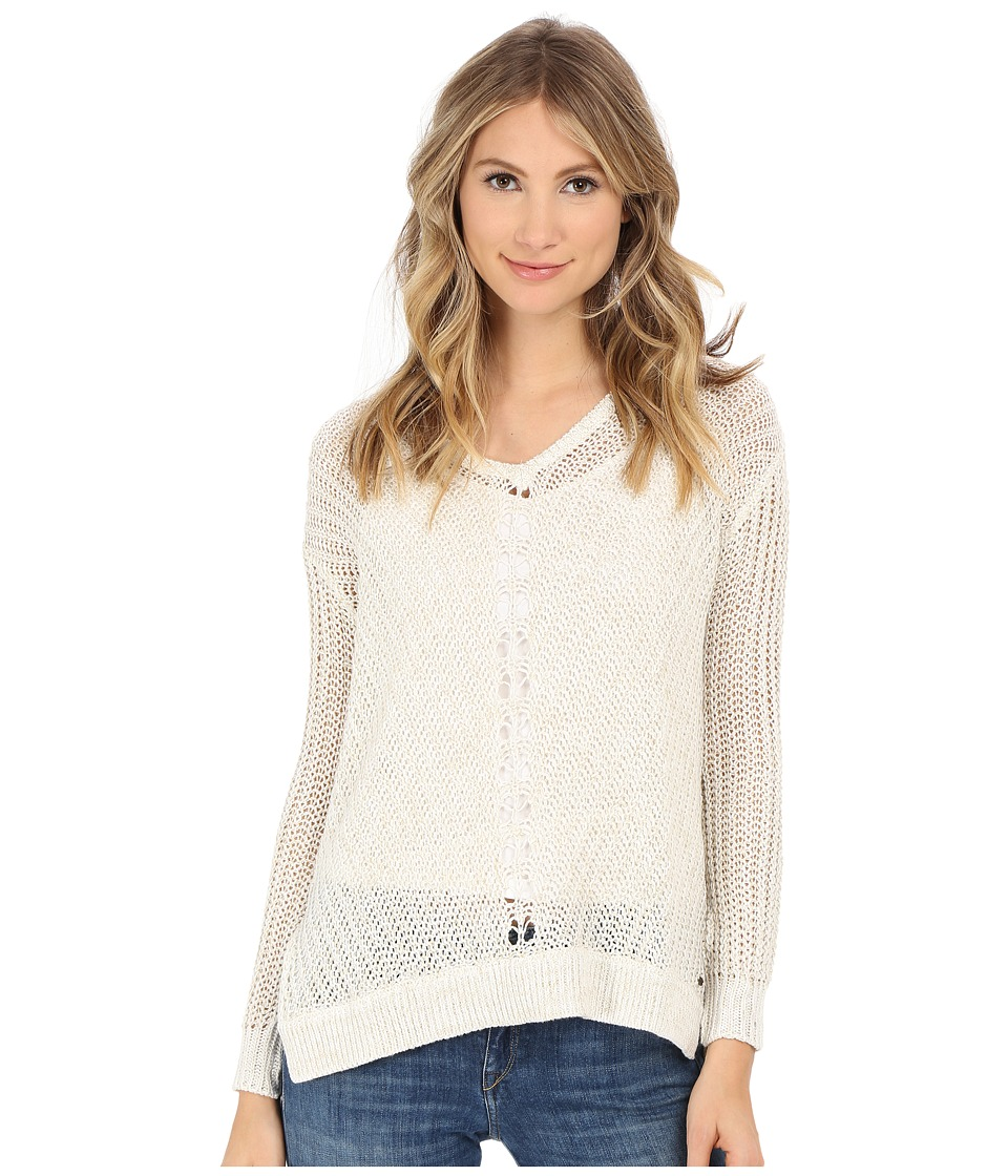 O'Neill - Maybelle Sweater (Naked) Women's Sweater