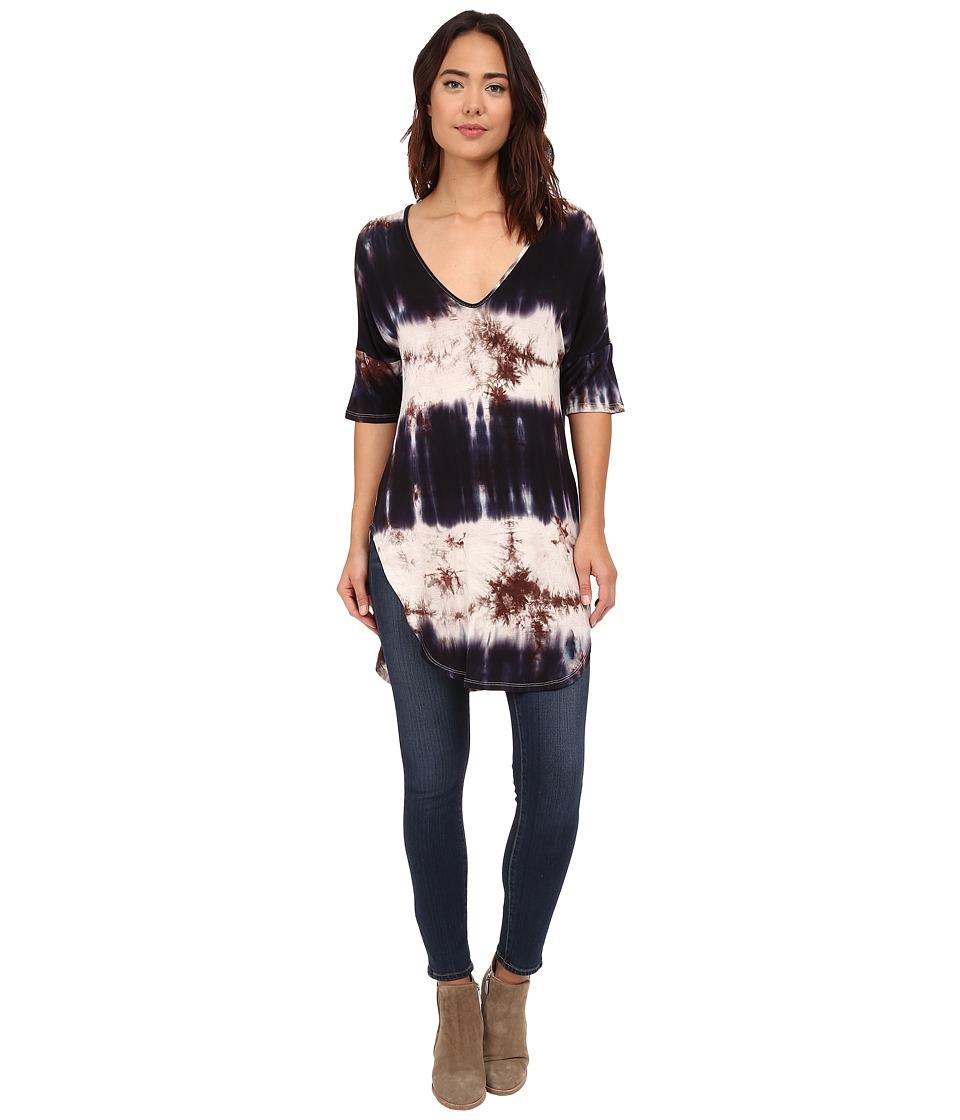 Lucy Love - Stonehenge Tunic (Stonehenge) Women's T Shirt