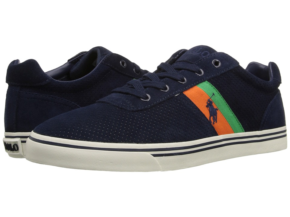 Polo Ralph Lauren Hanford II (Newport Navy) Men
