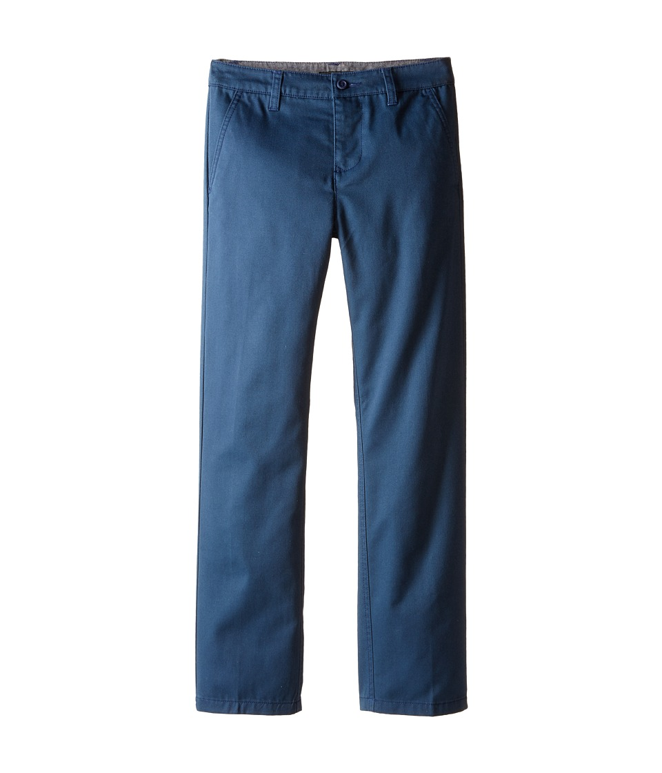 O'Neill Kids - Contact Pant (Big Kids) (Navy) Boy's Casual Pants