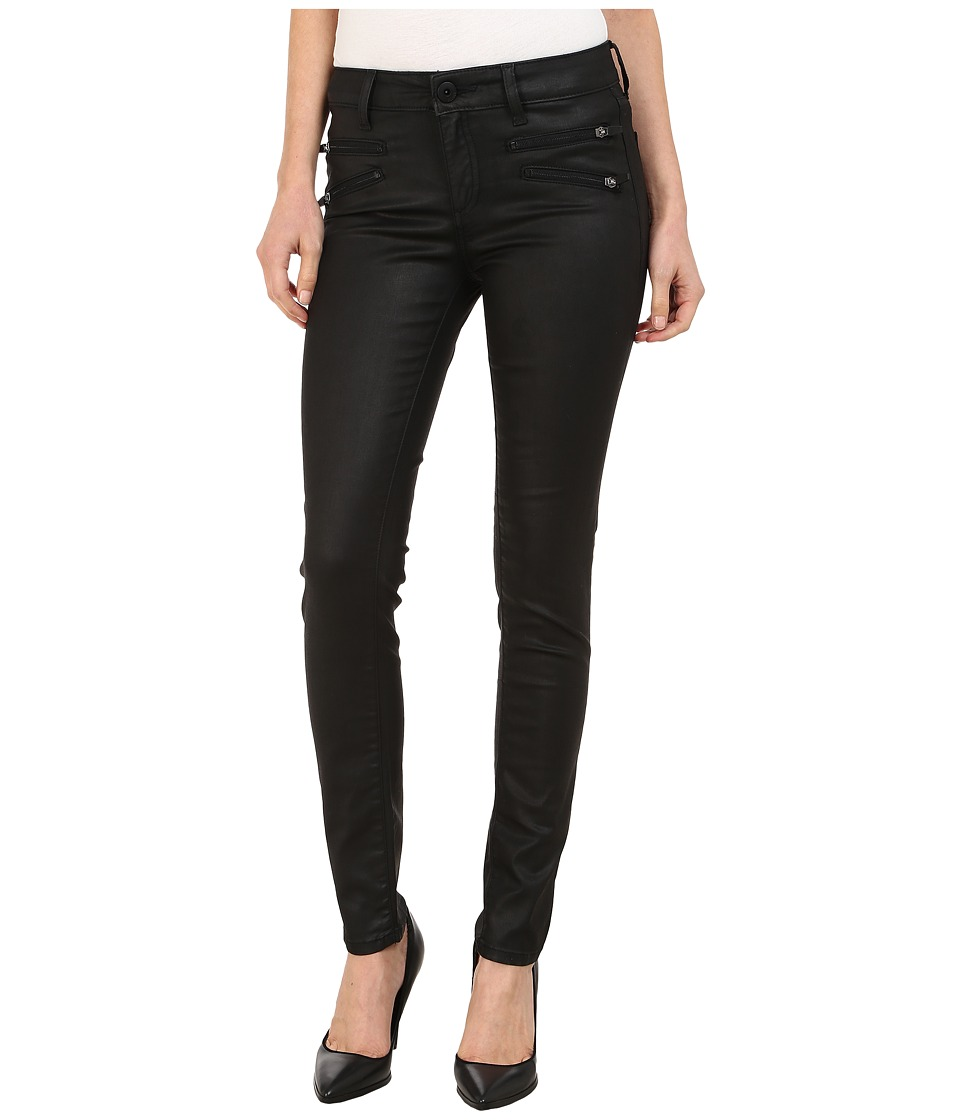 DL1961 - Florence in Epiphany (Epiphany) Women's Jeans