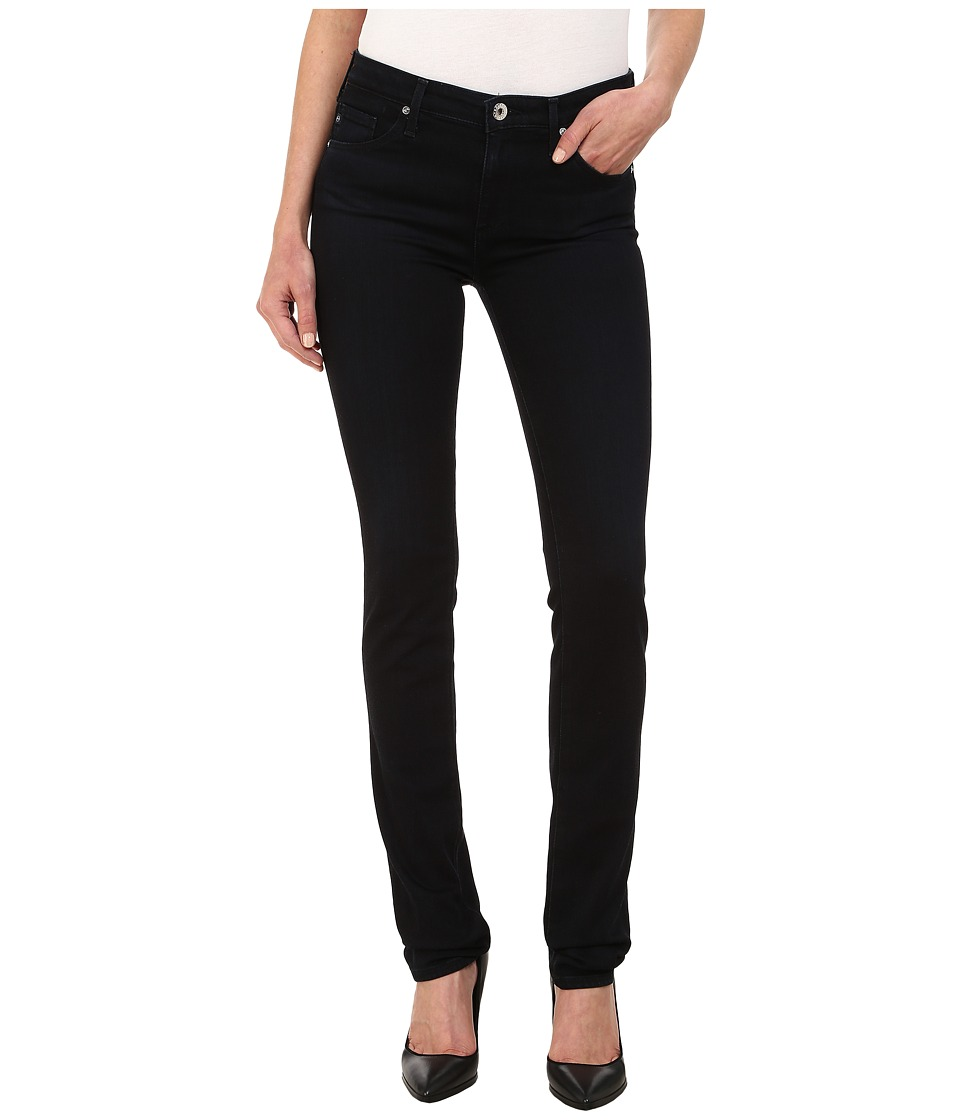 AG Adriano Goldschmied - The Harper in Shade (Shade) Women's Jeans