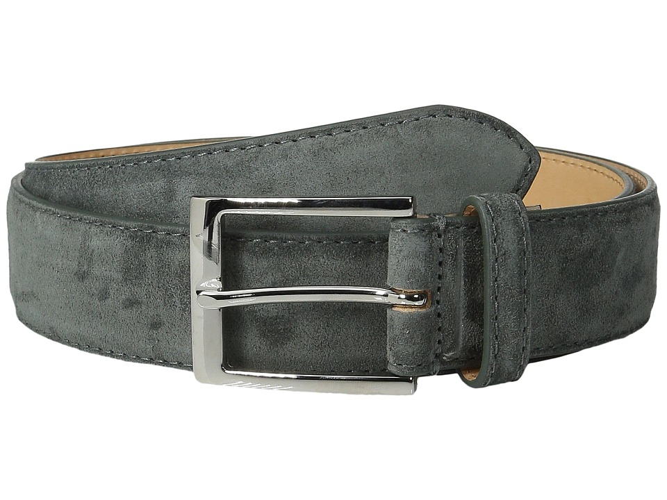 To Boot New York - Belt (Stone) Men's Belts