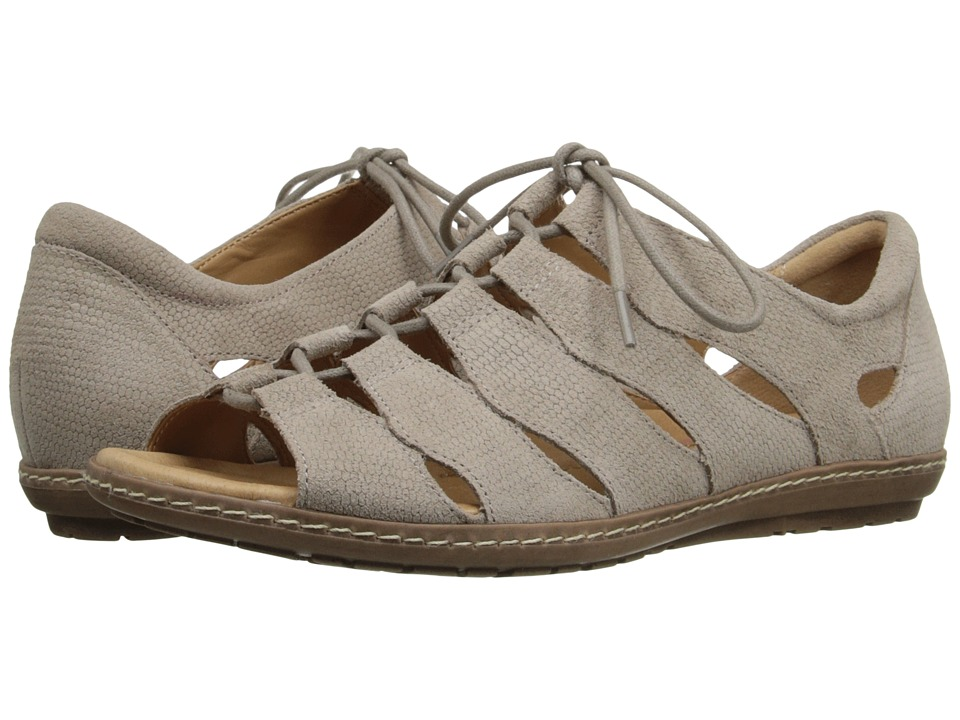 Earth - Plover (Taupe) Women's Sandals
