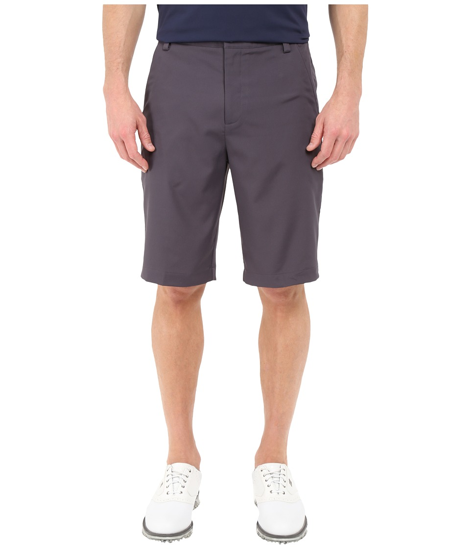 PUMA Golf - Golf Solid Tech Short '16 (Periscope) Men's Shorts