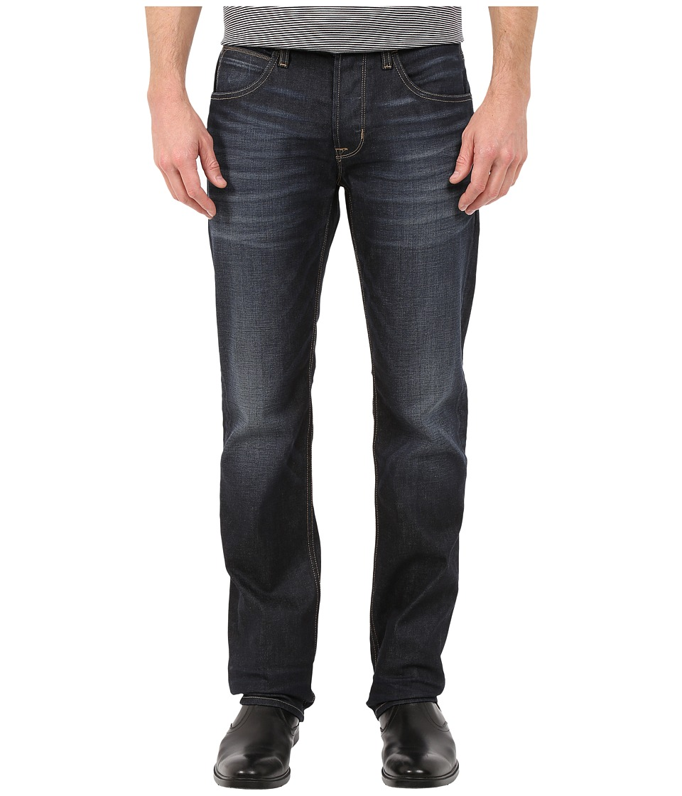 Hudson - Byron Straight in Dunlin (Dunlin) Men's Jeans