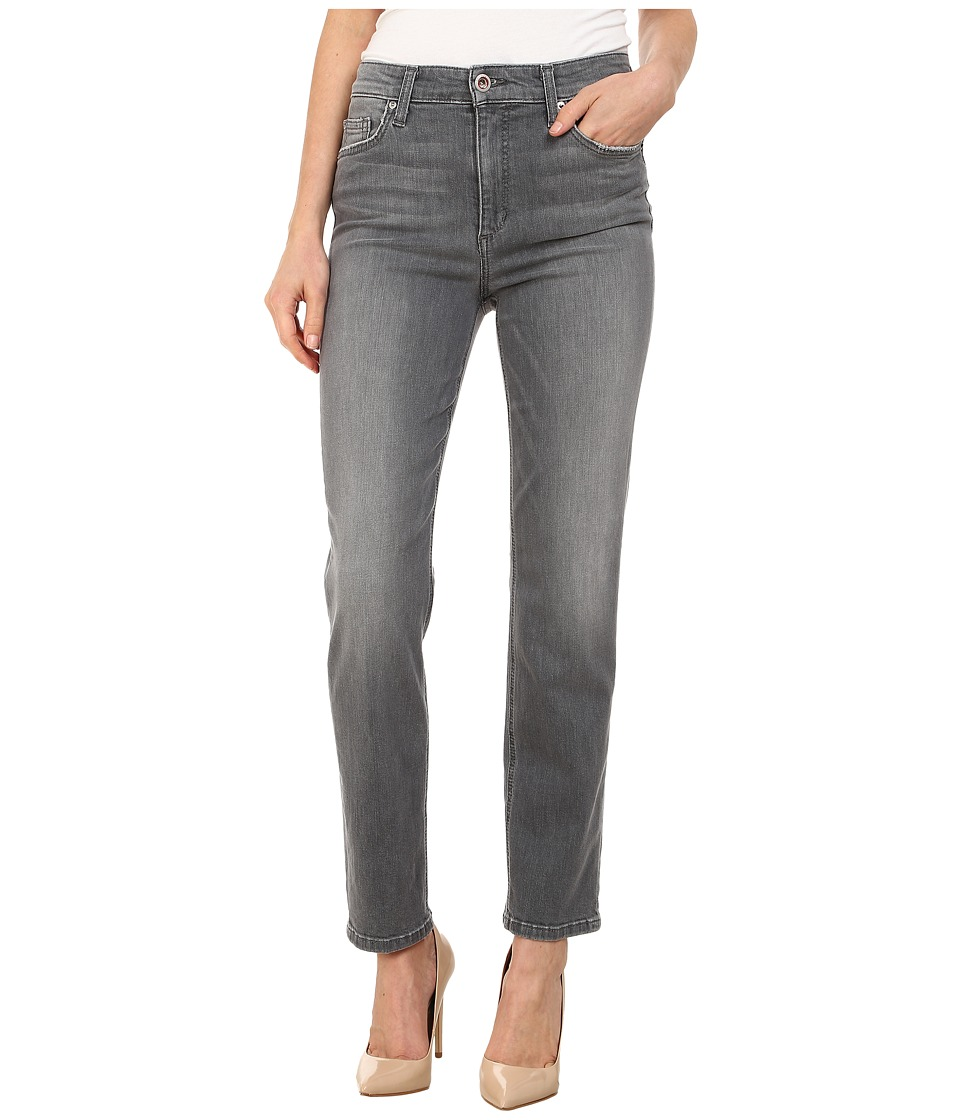 Joe's Jeans - Eco-Friendly Siouxsie Ankle in Ashlie (Ashlie) Women's Jeans