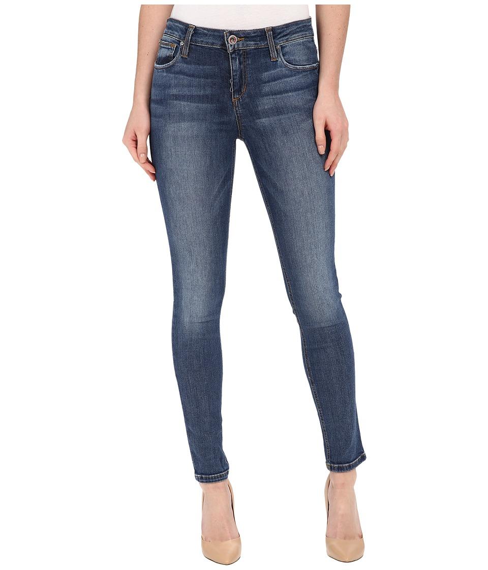 Joe's Jeans - Eco-Friendly The Vixen Ankle in Cayla (Cayla) Women's Jeans