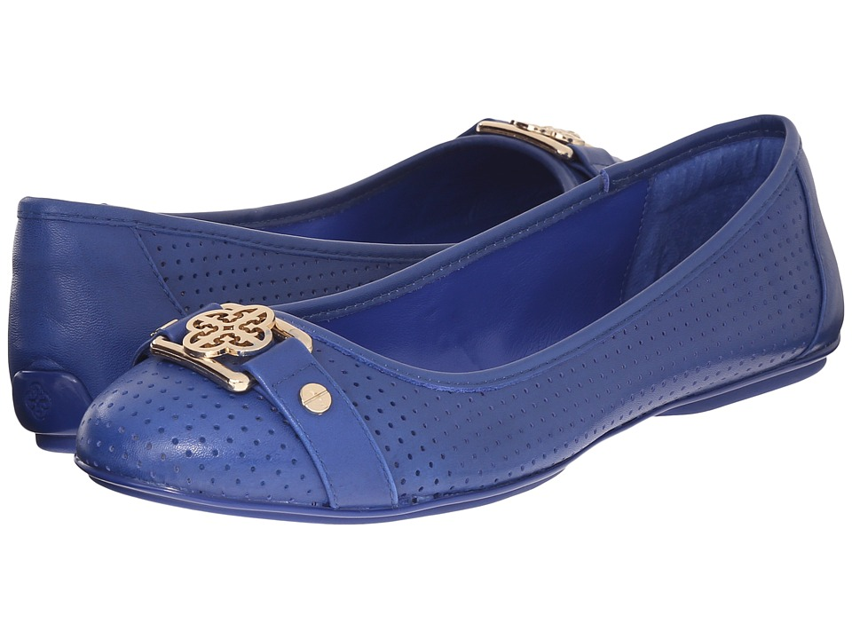 Isola - Bricen (Electric Blue) Women