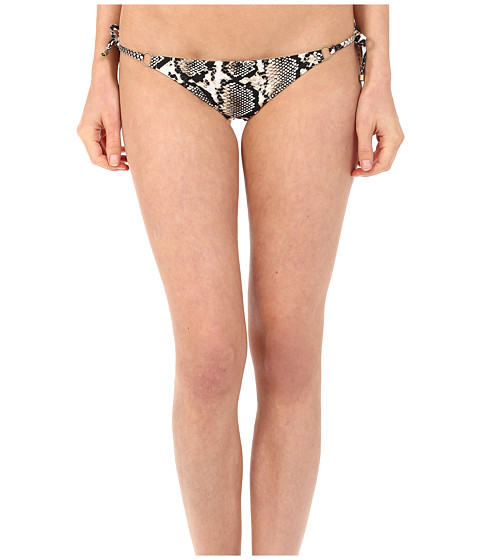 Vitamin A Swimwear - Celebrity String Bottom (Mile High) Women's Swimwear