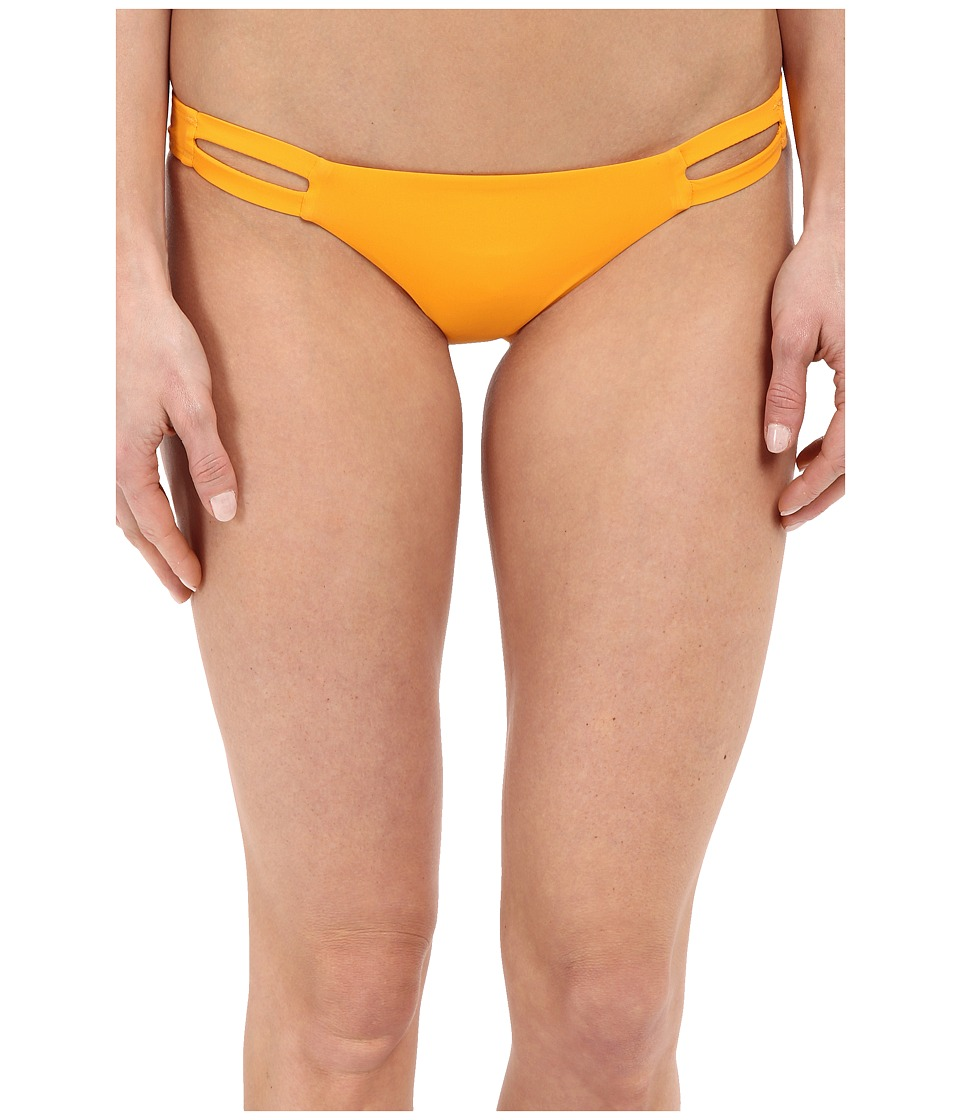 Vitamin A Swimwear - Neutra Hipster (Mimosa) Women's Swimwear