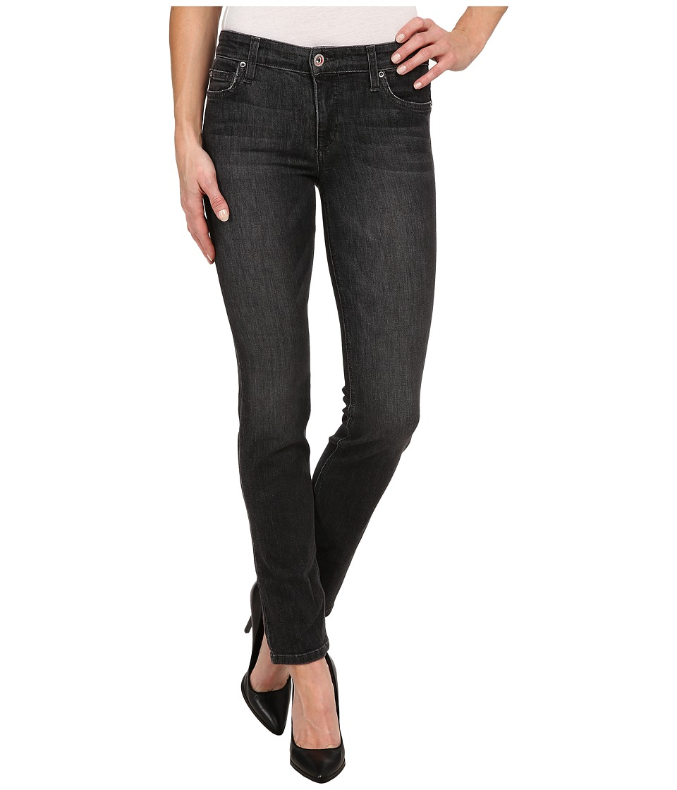Joe's Jeans - Eco-Friendly Cigarette in Shayla (Shayla) Women's Jeans