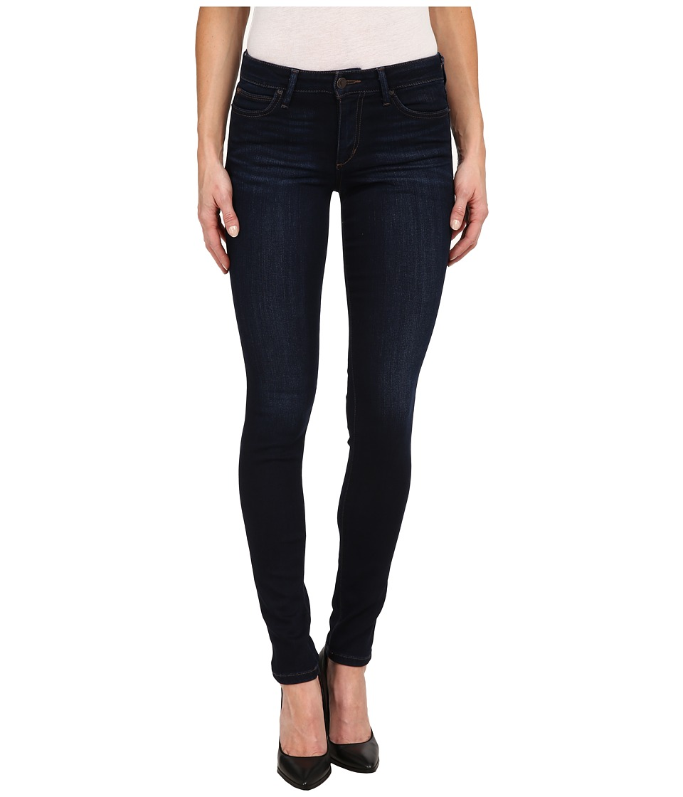 Joe's Jeans - The Honey Skinny in Lexi (Lexi) Women's Jeans