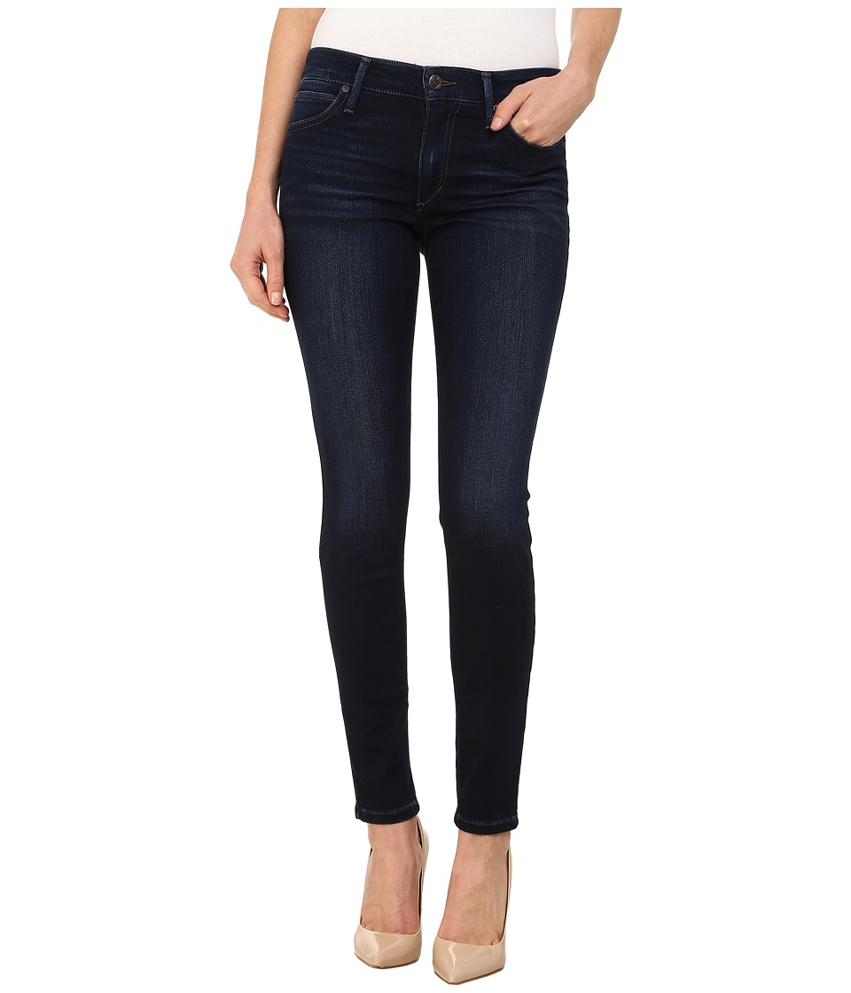 Joe's Jeans - The Provocateur Skinny in Lexi (Lexi) Women's Jeans