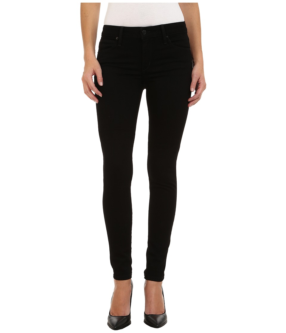 Joe's Jeans - Flawless Icon Skinny in Regan (Regan) Women's Jeans