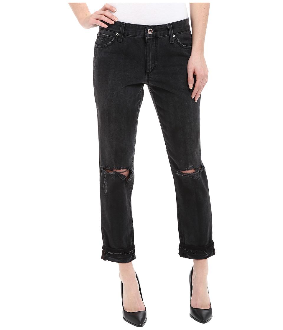 Joe's Jeans - Collector's Edition Billie Ankle in Leela (Leela) Women's Jeans