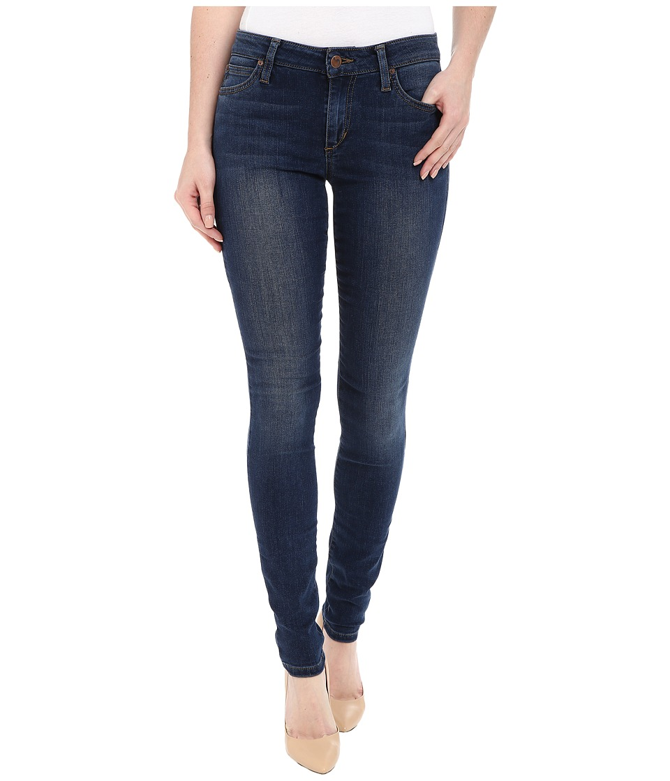 Joe's Jeans - Flawless Icon Skinny in Camilla (Camilla) Women's Jeans
