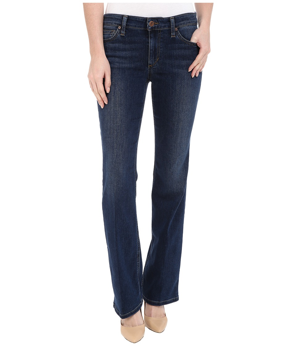 Joe's Jeans - Flawless Provocateur Bootcut in Camilla (Camilla) Women's Jeans