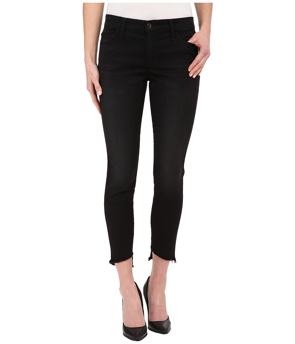 Joe's Jeans - Blondie Ankle in Caprice (Caprice) Women's Jeans