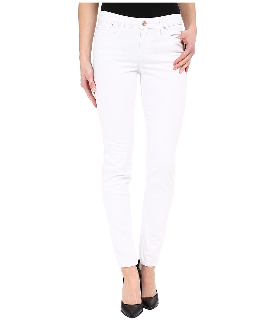 Joe's Jeans - Spotless Vixen Skinny in Marlie (Marlie) Women's Jeans
