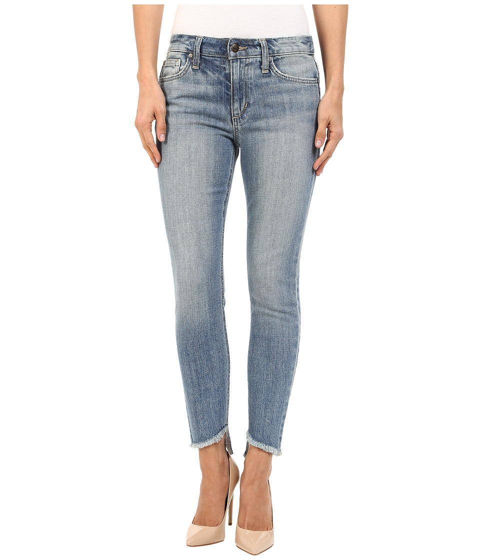 Joe's Jeans - Collector's Edition Blondie Ankle in Rina (Rina) Women's Jeans