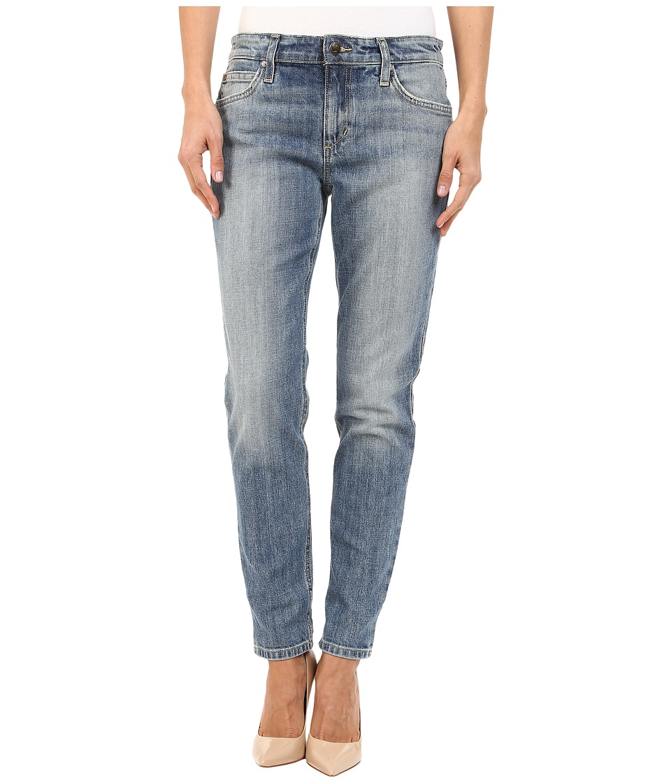Joe's Jeans - Collector's Edition Billie Ankle in Rina (Rina) Women's Jeans