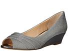 Nina Style ROWAN YG 065
