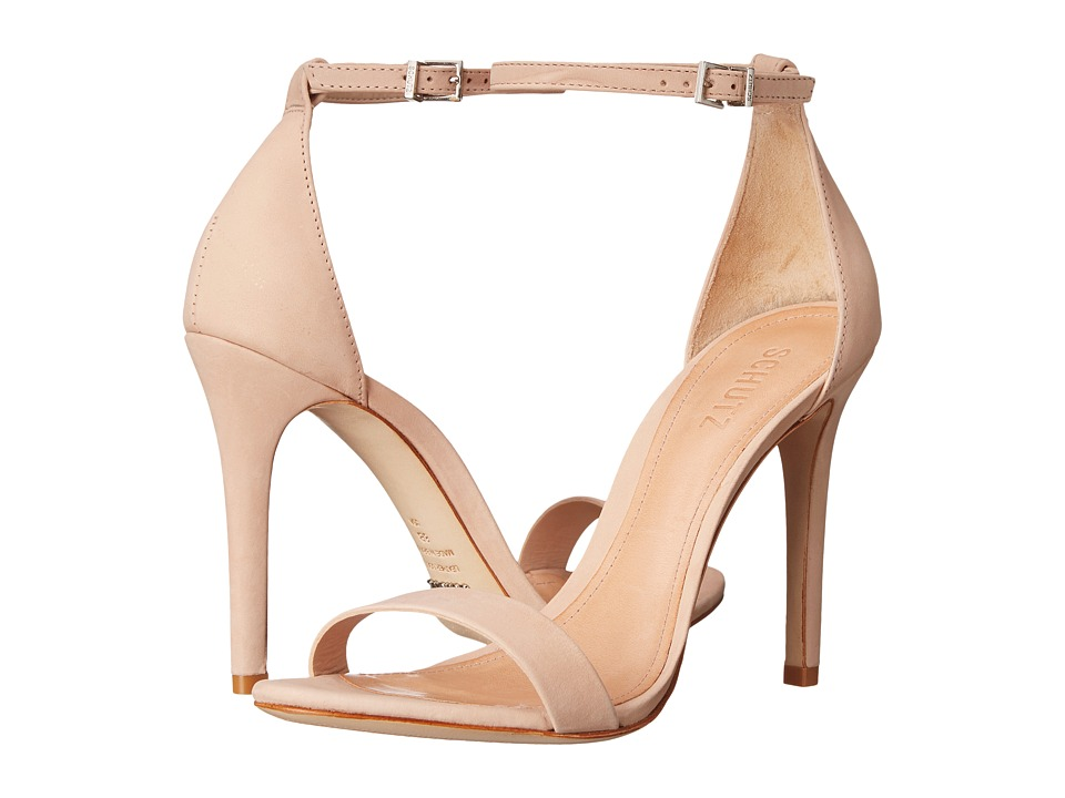 Schutz Cadey-Lee (Tanino Li) High Heels