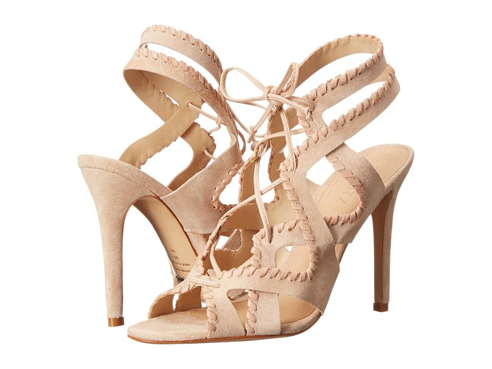 Schutz - Lenna (Tanino Li) High Heels