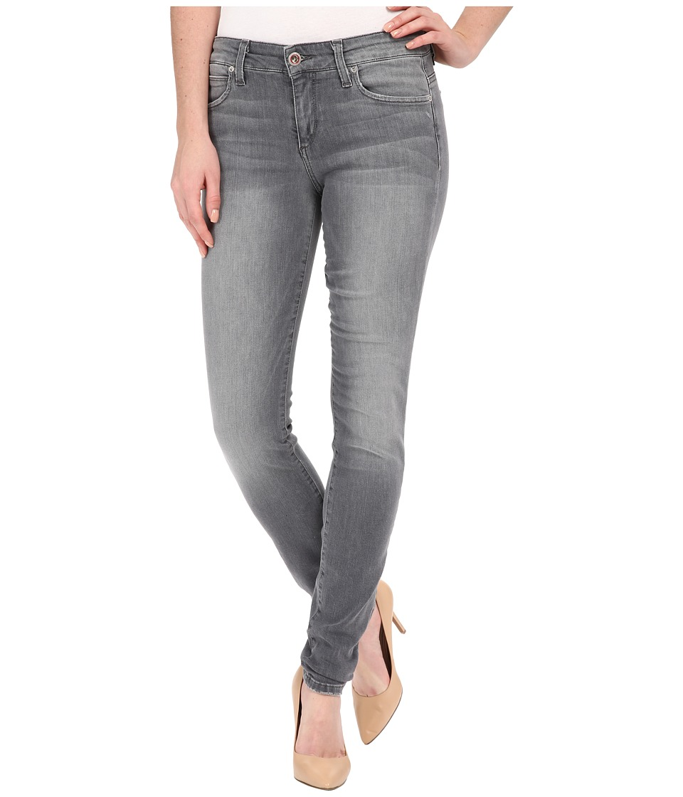 Joe's Jeans - Eco-Friendly #Hello Icon Skinny in Ashlie (Ashlie) Women's Jeans