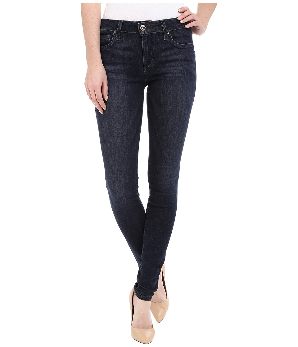 Joe's Jeans - Eco-Friendly Icon Skinny in Roni (Roni) Women's Jeans