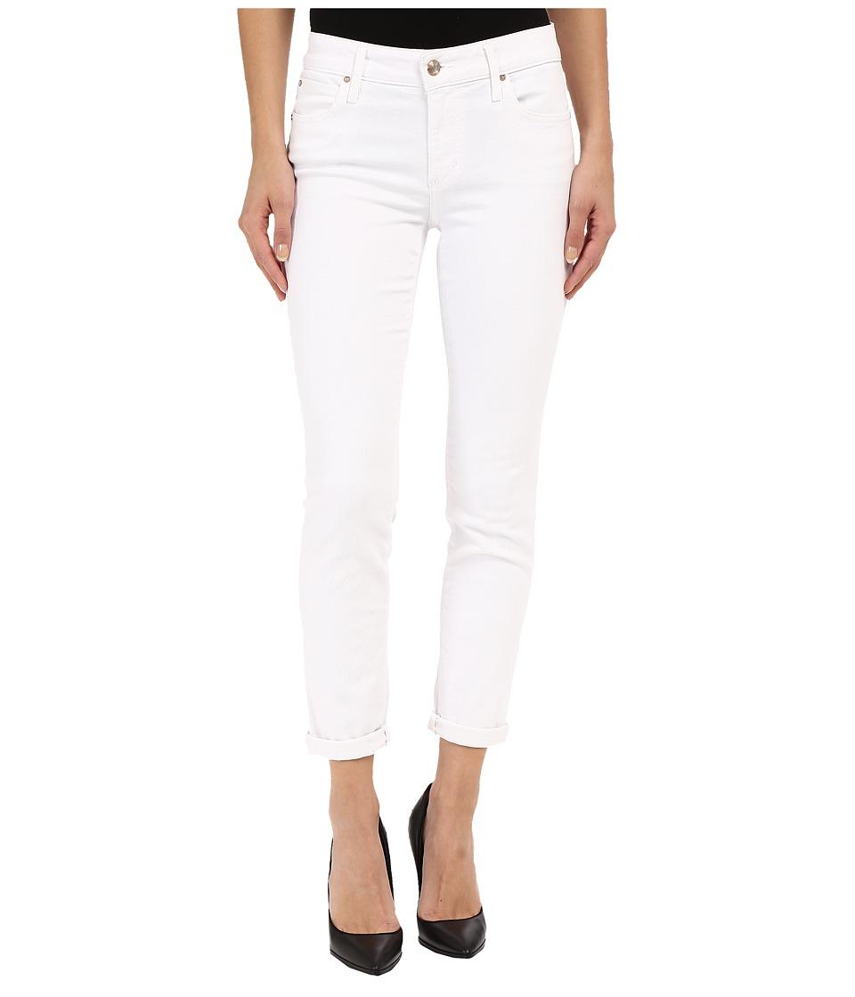 Joe's Jeans - Spotless #Hello Icon Crop in Marlie (Marlie) Women's Jeans