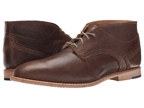 timberland boot company coulter chukka sizing