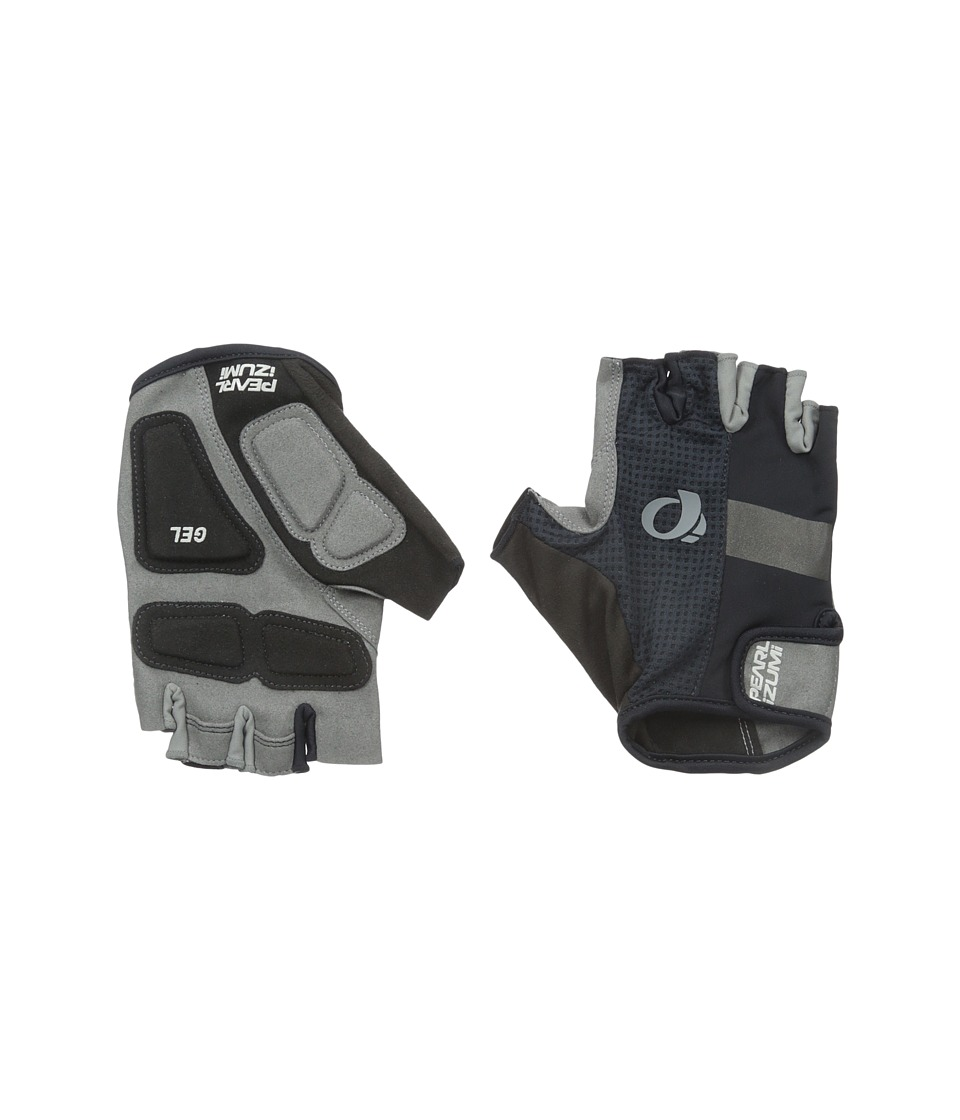 Pearl Izumi - Elite Gel Gloves (Black) Cycling Gloves